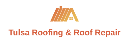 Tulsa Roofing & Roof Repair