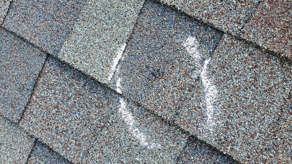 roofing contractor hail damage repair repairs repaired jenks oklahoma collinsville ok sand springs