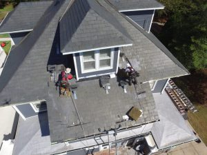 tulsa oklahoma roof replacement