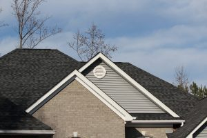 new shingles tulsa oklahoma roofer roofers install repair ok