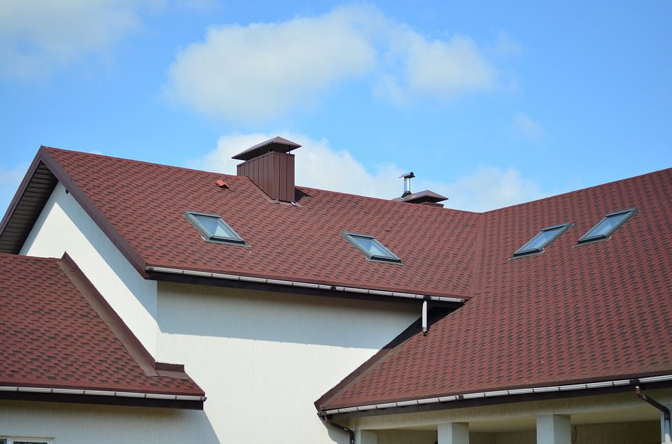 new roof skylight roofing contractor roofers tulsa bixby broken arrow jenks oklahoma ok