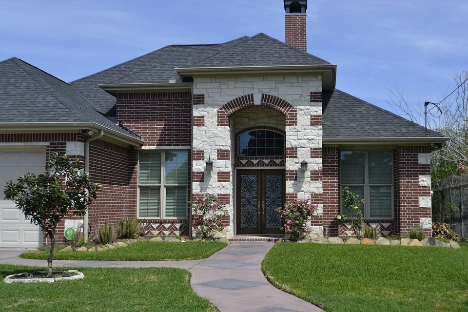 architectural roof roofing contractor roofer roofers tulsa oklahoma new shingle roof roofs
