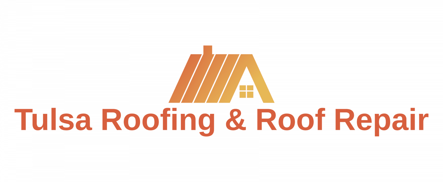 tulsa oklahoma roofer roofing contractor