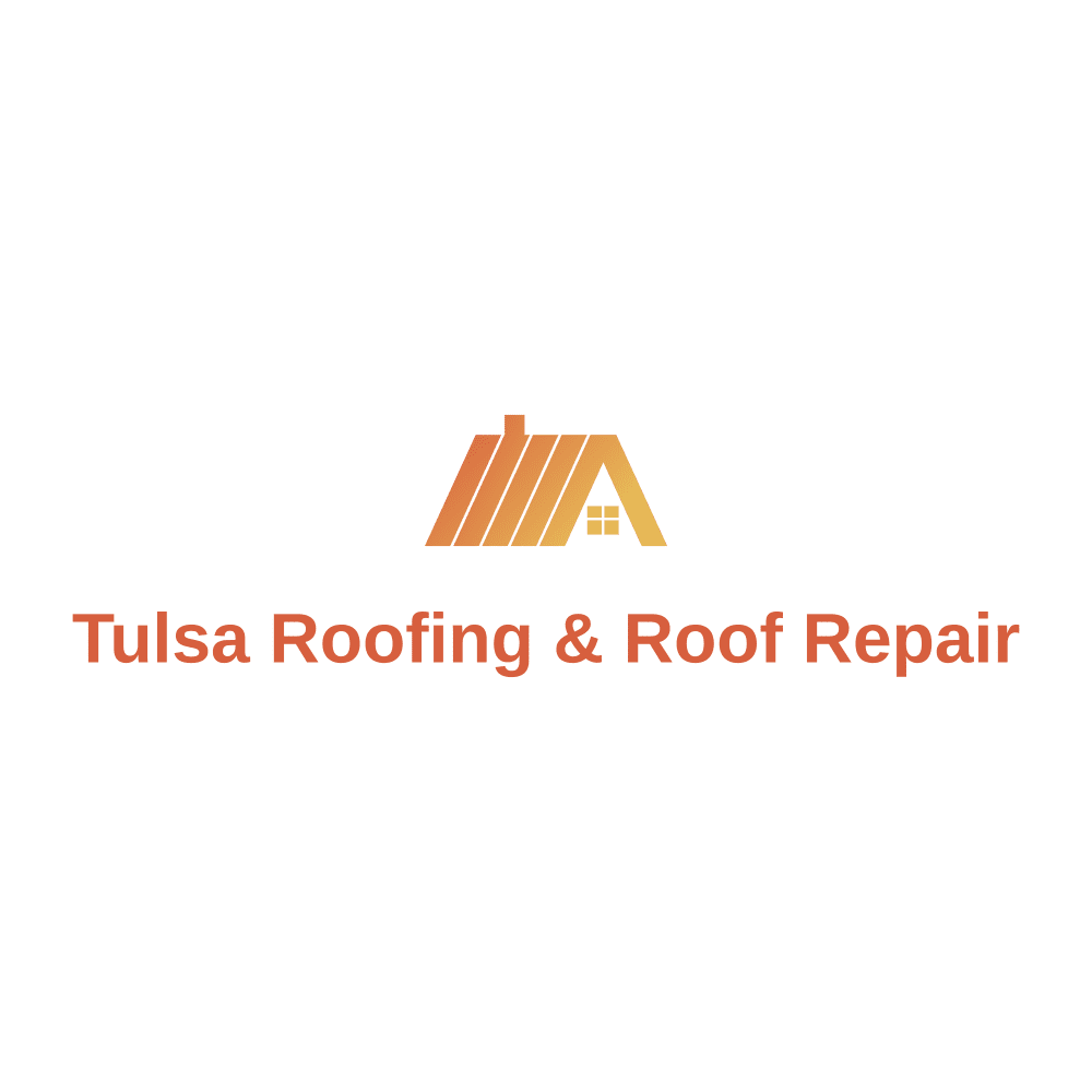 tulsa ok roofing & roof repair