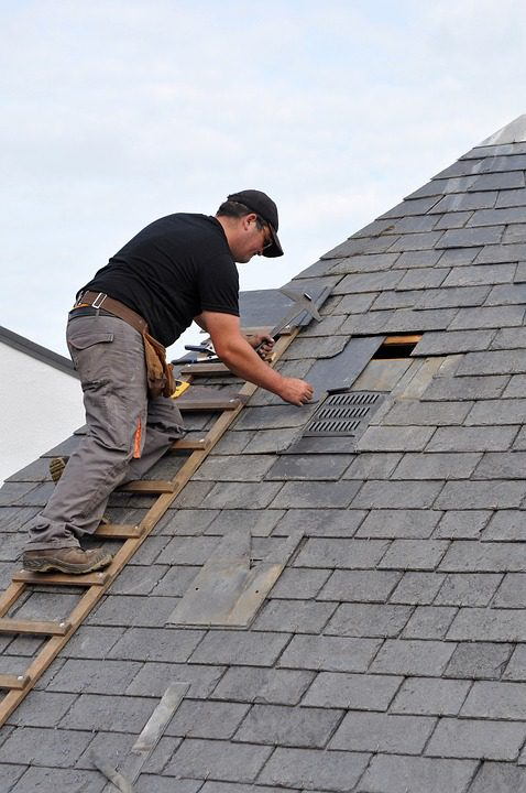 roof repair contractor roofing roofer roofers tulsa oklahoma shingle replace repairs repaired new shingles replacement replace