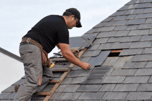 roof repair tulsa oklahoma