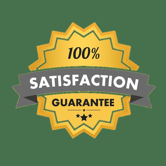 tulsa roof contractor customer satisfaction guaranteed