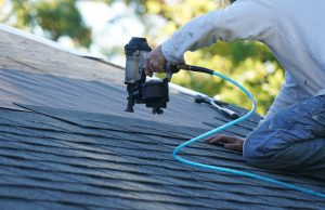 excellent roof contractor new roof installation roof builder roofing company roofs replaced repaired roof leak repair new shingles tulsa oklahoma broken arrow jenks bixby owasso claremore sand springs glenpool new tulsa roof company