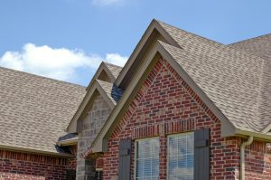 new roof installation company tulsa broken arrow claremore sand springs glenpool jenks okahoma