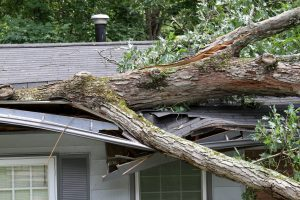 Roof repair storm damage repair roof inspection damaged roof roof leak repairs tulsa broken arrow bixby jenks owasso claremore sand springs glenpool oklahoma roofing contractor roofer roofers