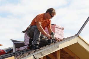 new roof installation roof builder roofing contractor contractors roofer roofers excellent new roof construction company tulsa oklahoma professional broken arrow bixby jenks quality best excellent reliable owasso claremore jenks oklahoma ok