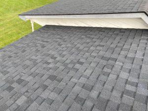 tulsa oklahoma new roofing shingles roof company
