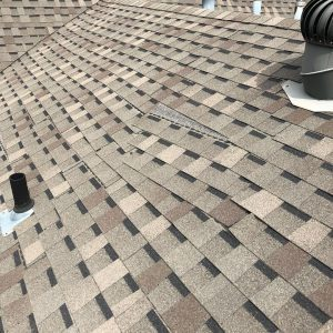 new roof shingles asphalt shingle replacement tulsa turley sapulpa ok