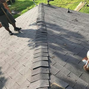 roof repair service tulsa roofing repair in oklahoma
