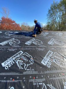 roof replacement tulsa oklahoma roofing replacements replacement roofs tulsa broken arrow owasso jenks