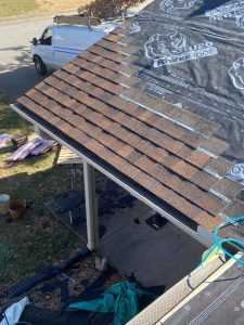 roof replacement company tulsa oklahoma new roof installation jenks ok broken arrow oklahoma