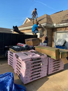 great roofer tulsa oklahoma roof company roofing contractor