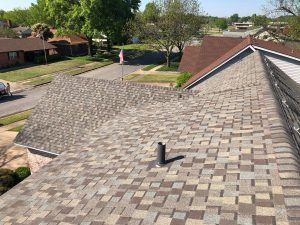 best roofing contractor limestone oklahoma excellent roof builders roofing builder roofs built new roof roofing installation roof repair roof replacement best roofing company limestone oklahoma roofing contractors