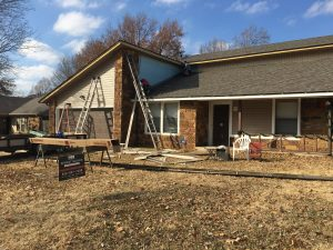 owasso oklahoma roofing contractor new roof installation roofing repair roof repairs roofing contractors owasso ok roof installation roof builder roofs built