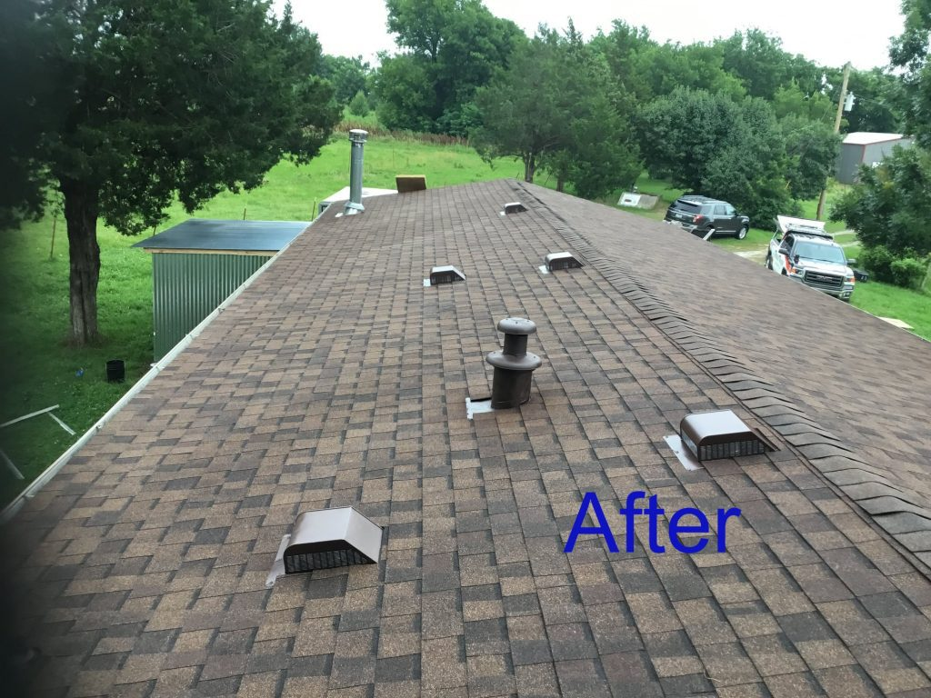 sand springs oklahoma roofing contractor new roof installer roofing installed roof installation roof builder company roofing company sand springs roofing contractors oklahoma