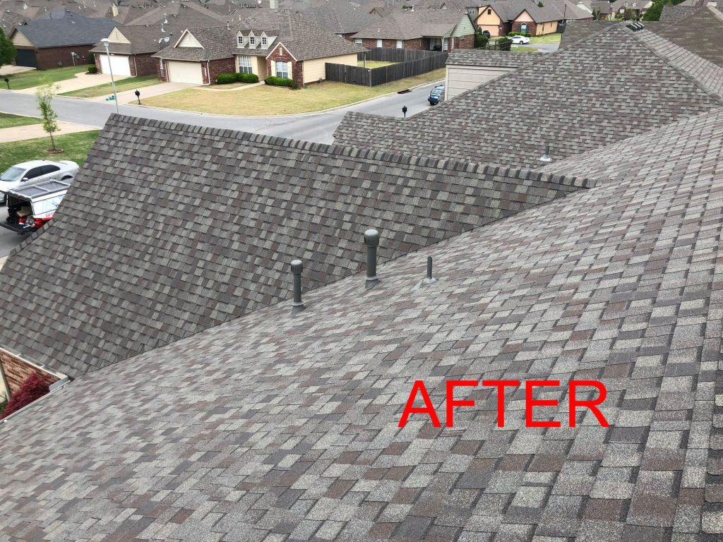 turley oklahoma roofing contractor best roofing contractors roof company roof builder roof repair roofing replacement turley oklahoma best roof company