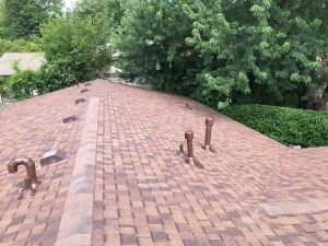 roofer bixby ok roofers roof company best roofer quality roofers bixby oklahoma