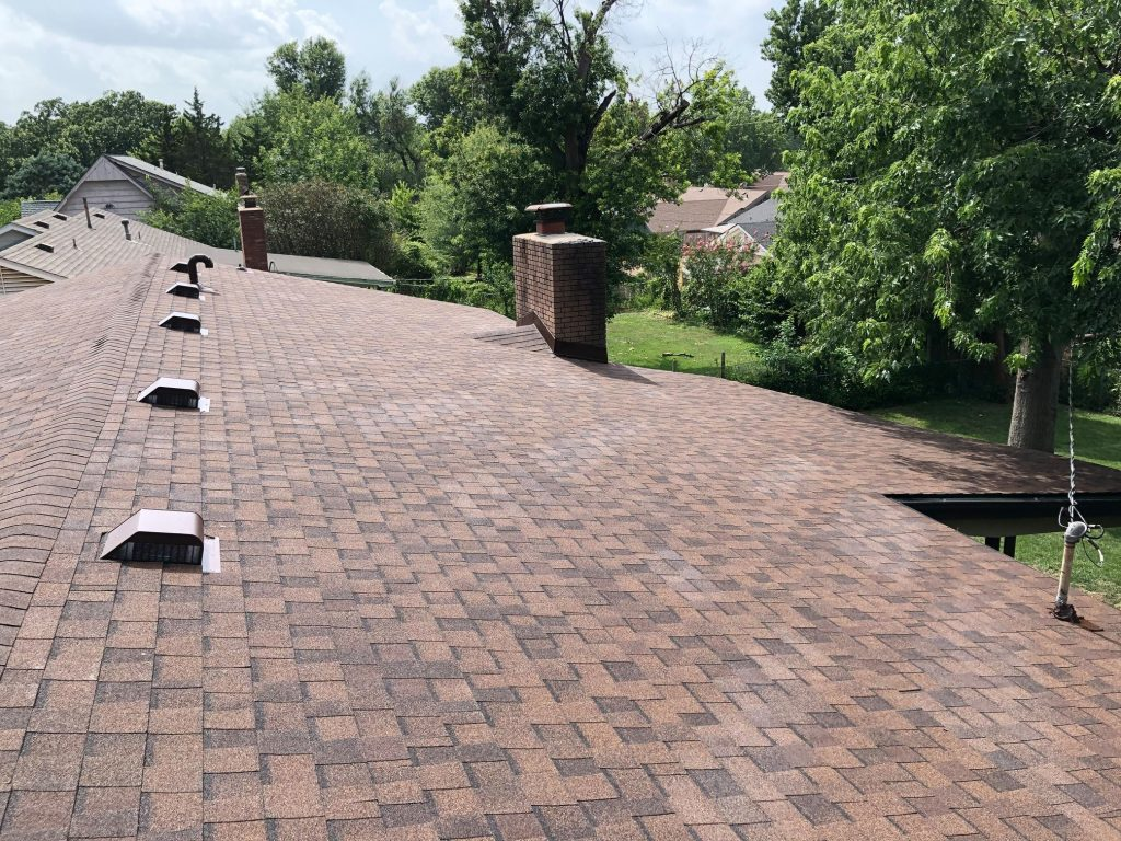 broken arrow ok roofer roofers roof company new roof installation roofing repair roof replacement roofing professional roofers broken arrow oklahoma roof