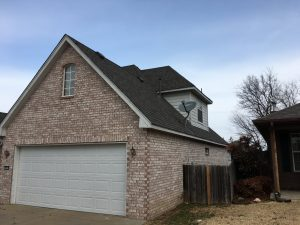 catoosa ok roofer roofers roof company best roof installation roofing repair roofers expert quality customer service new roof roofing repair replacement roofs catoosa oklahoma