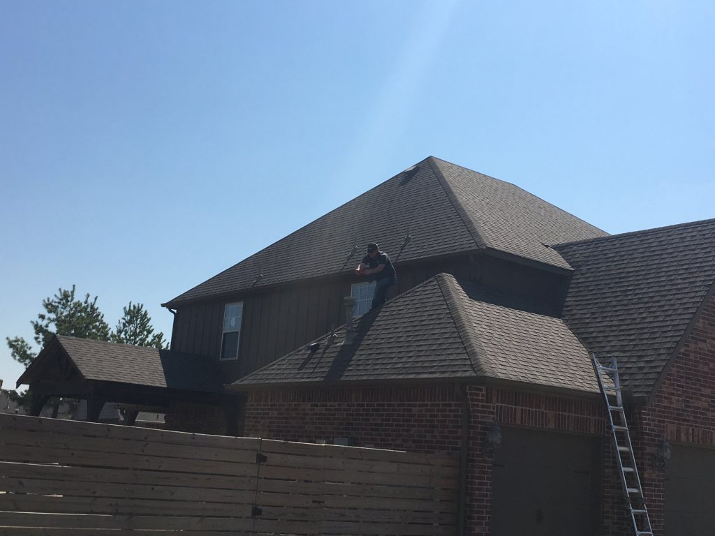 catoosa ok professional roofing contractor best roofing company roof companies roofing contractors catoosa oklahoma new roof roof repair roofing replacement shingle replacement shingle repair roof pro
