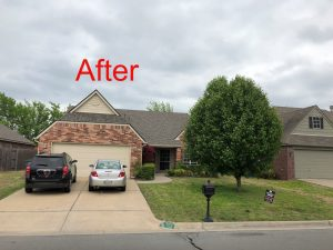 claremore ok roofing contractor roofer roofers claremore oklahoma roof built roofing built new roof roof repair replacement claremore