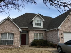 roofer collinsville ok new roof installation roof builder company best quality roofers collinsville OK