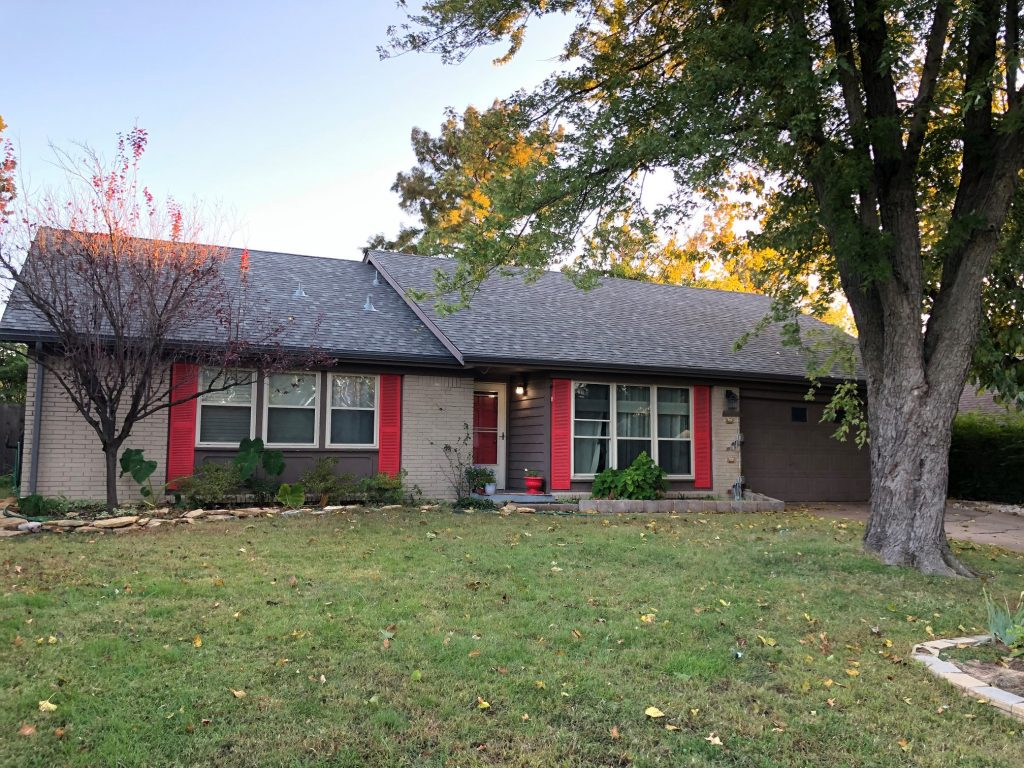roofing contractor collinsville ok best new roof builder roofing replacement roof repair repairs repairing installer installing roofing contractors collinsville oklahoma