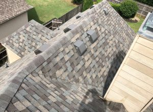 coweta ok roofer best roof professional company roof companies quality roofing new roof roofs built roof builder coweta oklahoma roofers excellent roofing company