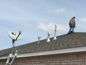 coweta oklahoma roofing contractor new roof replacement roofing company best roof contractors excellent roof repair roofing replacement coweta ok