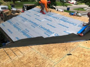 fair oaks ok roofer best roof company fair oaks oklahoma new roof installation roofing repair replacement shingle replacements roofing company fair oaks oklahoma