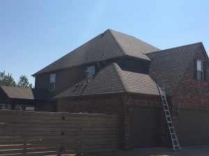 fair oaks oklahoma roofing contractor roof builder fair oaks ok best roof company roof installation roofing replacement