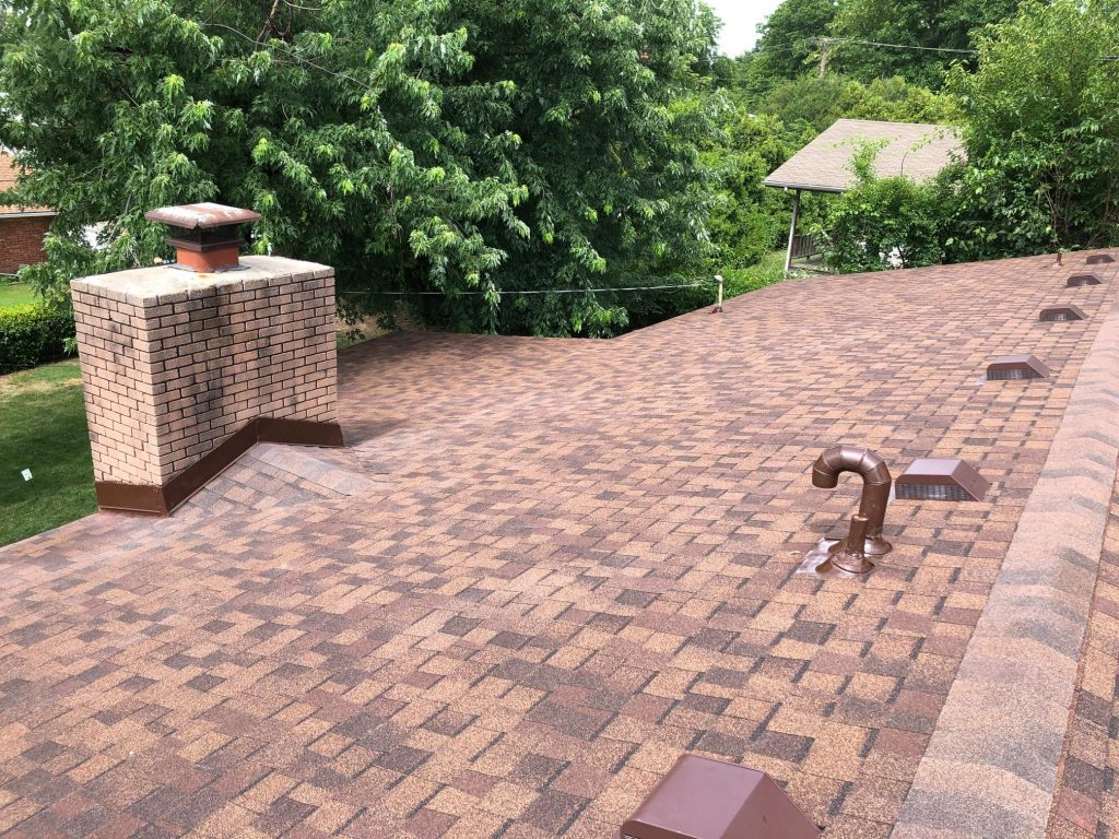roofer glenpool ok new roof company roofing professional quality customer service best roof repair roofers glenpool oklahoma