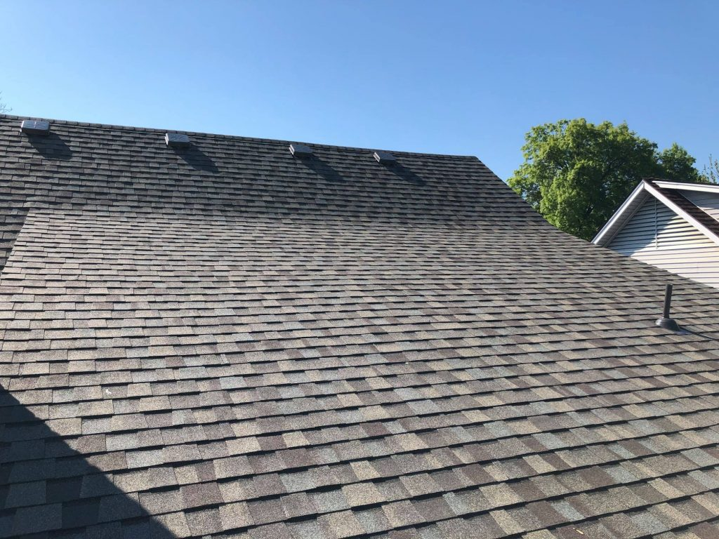 glenpool oklahoma roofing contractor best roof company new roof installation roof installer roof companies best quality roofing replacements roof repair roof leaks repaired glenpool ok roofing contractors