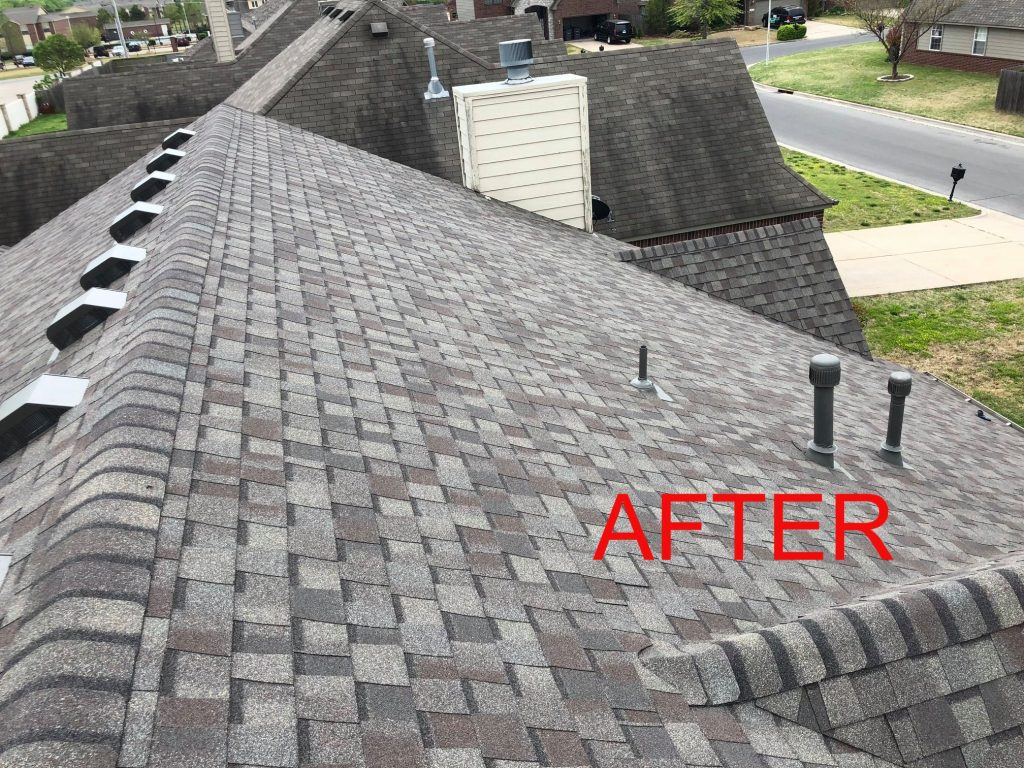 jenks oklahoma roofer excellent roofers roof company new roof company roofing built roof builder jenks oklahoma