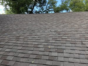 limestone oklahoma roofer best new roof builder roofs built roofs repaired roof repair shingle replacement roofing replacement limestone oklahoma roofing contractors