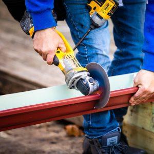 new gutters tulsa oklahoma gutter contractor