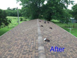 quality roofing tulsa oklahoma