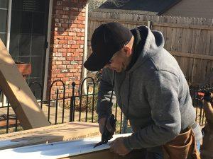 excellent siding professional vinyl siding installed tulsa oklahoma siding company