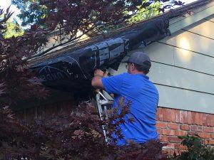 roof leak repair tulsa oklahoma roof damage repair