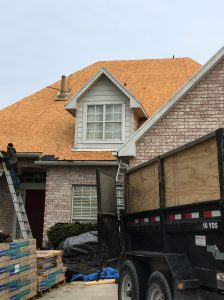 excellent roof contractor roofing replacement tulsa oklahoma