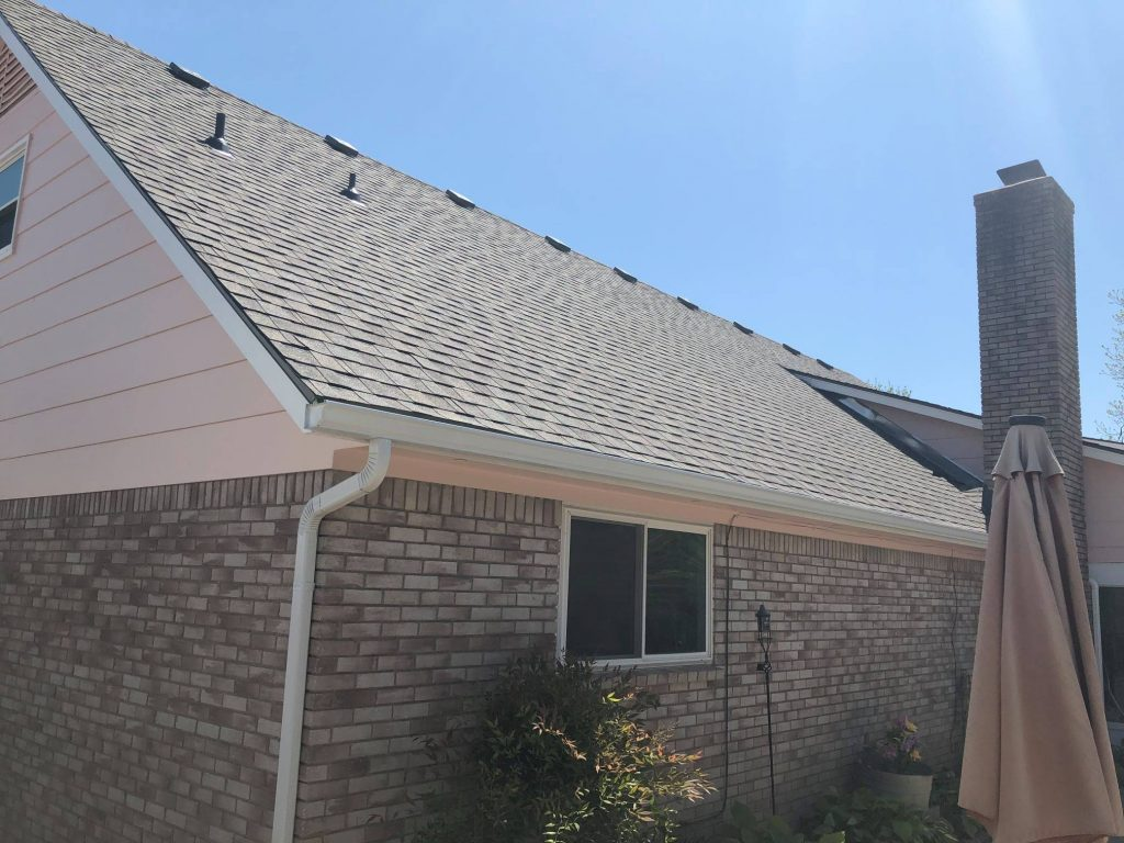 new roof installation roofing contractor in tulsa oklahoma tulsa county