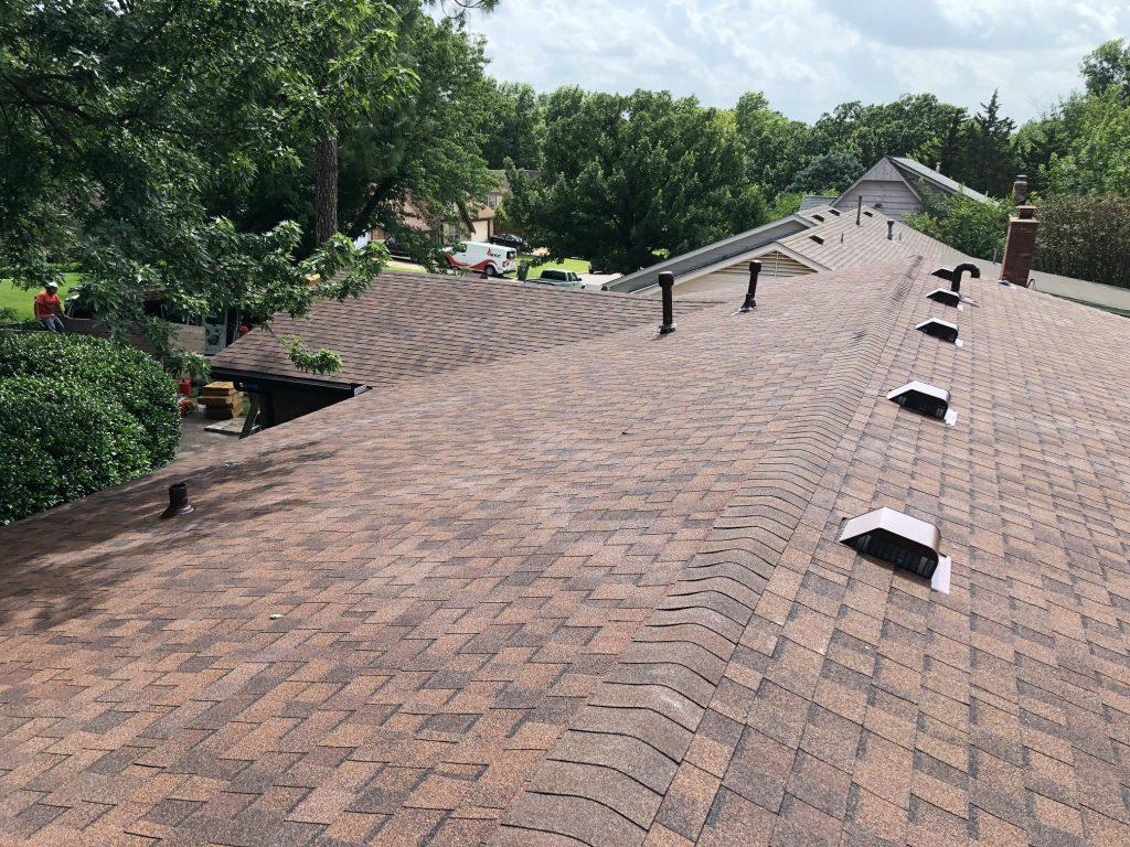 jenks ok roofing contractor best roof company roof installation install installer roof builder roof builders roof repair roofing repairs roofing contractors jenks oklahoma