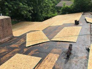 sand springs ok roofing contractor excellent roof company new roof installed roof builder roofing repair best roofing contractor roof contractors sand springs oklahoma