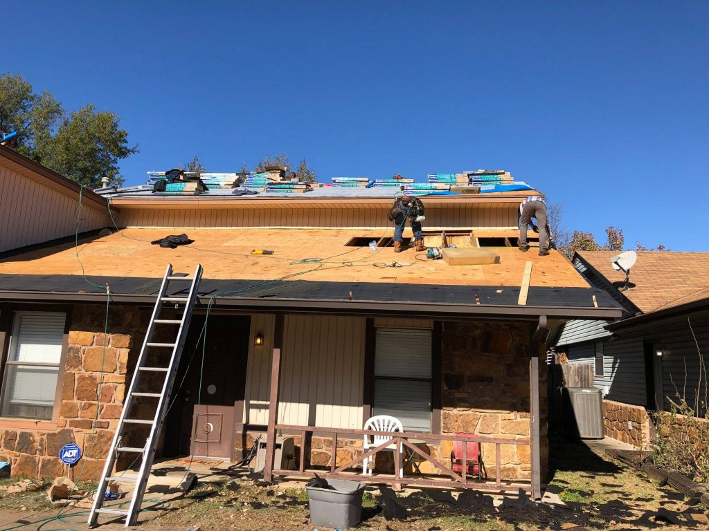 sapulpa oklahoma roofer excellent new roof company roof installation roofing repair hail damage repair roof expert sapulpa ok roofers