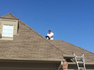 skiatook oklahoma roofing contractor best roof company in skiatook new roof installation roofs installed roof installer roof builder quality roof company best roofing contractors in skiatook oklahoma skiatook ok